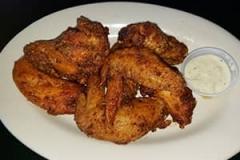 Lemonpepper-Wings